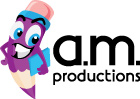 AM Productions